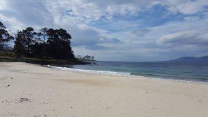 c Rheban beach