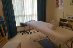 orford-massage-room