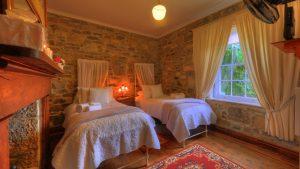 wisteria-room-1